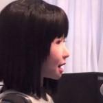 Singing-Dancing-Robots-4