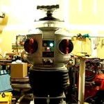 Singing-Dancing-Robots-5