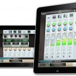 StudioTrack2 ipad app thumb