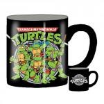 Teenage_Mutant_Ninja-Turtles_Gadgets_12