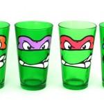 Teenage_Mutant_Ninja-Turtles_Gadgets_13