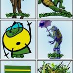 Teenage_Mutant_Ninja-Turtles_Gadgets_17