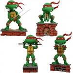 Teenage_Mutant_Ninja-Turtles_Gadgets_18