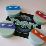Teenage_Mutant_Ninja-Turtles_Gadgets_19