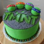 Teenage_Mutant_Ninja-Turtles_Gadgets_20