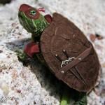 Teenage_Mutant_Ninja-Turtles_Gadgets_21