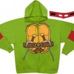 Teenage_Mutant_Ninja-Turtles_Gadgets_4