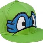 Teenage_Mutant_Ninja-Turtles_Gadgets_9