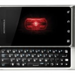 Verizon_Motorola_DROID_2_GLOBAL_Android_Smartphone_with_12GHz_CPU thumb