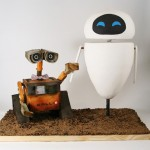 WallE-and-Eve-cake thumb