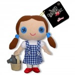 Wizard of Oz Dorothy Plush