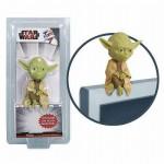 Yoda Monitor Topper