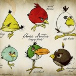 angry birds game collection angry birds graphical documentation