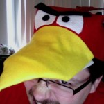 angry birds game collection angry birds hats design 2