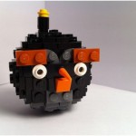 angry birds game collection angry birds lego art 1