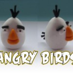 angry birds game collection art and craft design 4