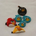 angry birds game collection art and craft design 7