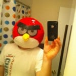 angry birds game collection costume designs 13