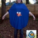 angry birds game collection costume designs 9