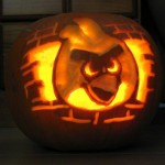 angry-birds-game-collection-halloween-pumpkin-carvings-2