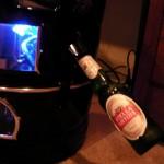 beer_keg_pc_casemod_9