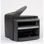 canon image class laser printer cm 2010