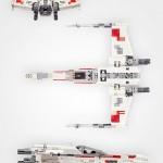 classic x-wing2