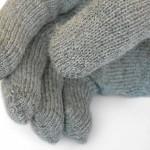 dots gloves 3