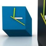 cubert clocks3
