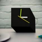 cubert clocks4