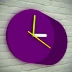 cubert clocks6