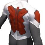 deflexion-silicone-armor thumb
