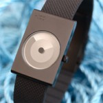designer watch i toc time revolution black image