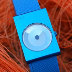 designer watches i toc time revolution purple blue black