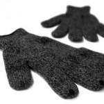 dots gloves2