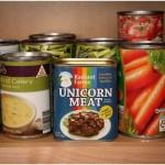 e5a7_canned_unicorn_meat 2