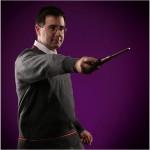 e625_harry_potter_infra_red_battling_wand 2