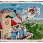 flying-nun