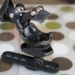 flymount camera mount hands on review