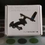 flymount camera mount review
