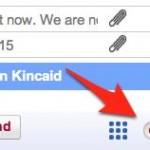 gmail-call-recording