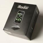 iRadar 1