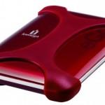 iomega ego portable hard drive usb 3.0