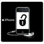 iphone 3gs ios 4.2.1 jailbreak and unlock pwnagetool redsnow