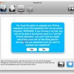iphone jailbreak 4.2.1 PwnageTool-4.1.3-3 2nd