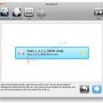 iphone jailbreak 4.2.1 PwnageTool-4.1.3-3 3rd