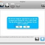 iphone jailbreak 4.2.1 PwnageTool-4.1.3-3 4th