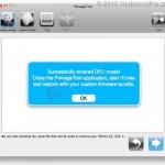 iphone jailbreak 4.2.1 PwnageTool-4.1.3-3 6th