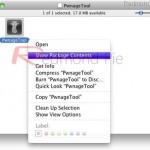 iphone jailbreak 4.2.1 PwnageTool-4.1.3-3 8th