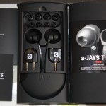 jays-a-jays earphone package content